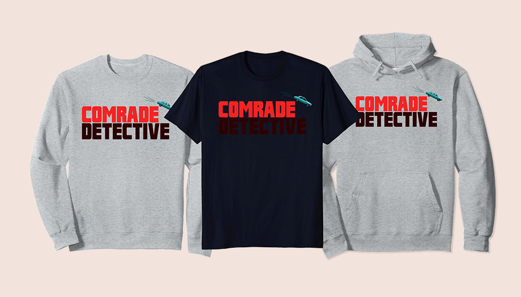 commaradedetective_1-shirts